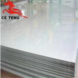 Гофрированный строительным материалом гальванизированный лист толя стального листа