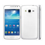 Desbloquear el teléfono móvil original auténtica Sam teléfono inteligente Galaxy Express II G381 Celular