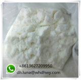 Gute QualitätsClomid Puder Clomifene Zitrat Clomid
