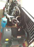 Hot vendre 30bar compresseur à air du piston
