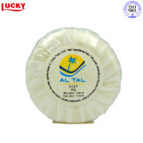 좋은 Quality Disposable Cheap Hotel Hand Toilet Whitening Shampoo 및 Soap