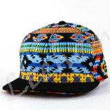 Snapback neuf Caps&Hats avec la broderie lourde