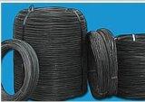 Guangzhou Anneales de construction sur le fil, fil noir