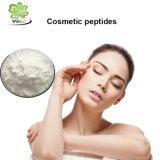 El 99% de pureza Gluta Polvo para cuidado de la piel piel&Beauty Whitening Glutatión piel Productos de belleza