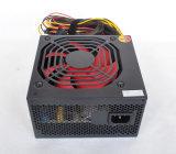 De Levering van de Macht van PC/de Computer PSU 450W met Schommeling beschermt