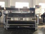 صناعيّ [دري مشن] & بناء صبغ آلة