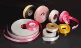 Los ricos de la resina Jf-5458-1 Vidrio-Movieron hacia atrás la cinta de la mica de la carpeta de la resina de epoxy