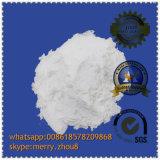 Oestriol cristallin blanc de poudre sans effets secondaires CAS 50-27-1