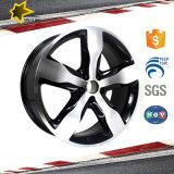 19-дюймовый реплики Racing Chrome легкосплавные колесные диски Китая производителя для BMW