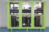 Wasser-Typ-heiße und kalte Maschine für Formular-Industrie