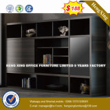 Industrial Filling Thermostatic Wine Barrel Shoe Racks Cabinet (HX-8N1517)