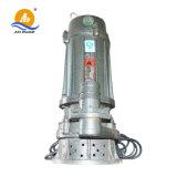 Bomba submergível do tratamento da água do mar do rio para a água desmineralizada