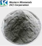 Tellurium Ontsproten 3N 4N 5N bij Bedrijf het Westelijke van MINMETALS (Sc)