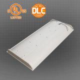 2X4FT 35/50W Precio competitivo Troffer LED de luz con Dlc4.2&UL