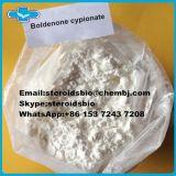 Порошок Boldenone Cypionate CAS 106505-90-2 мышцы увеличивая белый стероидный