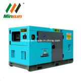 Manufacuturer Ricardo-des Dieselgenerator-Sets
