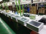Macchina 2018 dell'elevatore di fronte di Hifu di promozione della fabbrica con vendita calda del salone di bellezza delle 5 cartucce di Hifu
