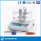 Medição rápida Multi - Função Densitômetro sólido/Ouro Testador de pureza