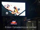 Haute luminosité écran LED SMD3528 Carte d'affichage LED Intérieur P5.68