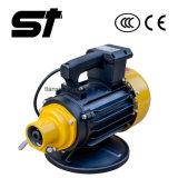Zn-70, le vibrateur Zn-90 concret électrique sont procurables pour la vente