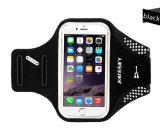 Облегченный мешок телефона рукоятки неопрена для спортов