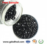 Best Black Color mould batch for Injection Blowing film