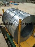 Автоматическая металлические стальные линии нарезки катушки от поставщика