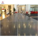 Aluminiumstadiums-Plattform/hölzerner Stadiums-Plattform-/Furnierholz-Stadiums-Fußboden für Verkauf