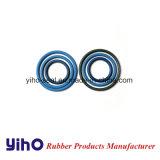 RubberO-ring de aangepaste van Silicone/EPDM/FKM (VITON) /Buna N