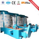 Prix de machine de nettoyage de graines/dénoyauteur industriel de riz à vendre