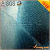 China Wholesale tela, Tela, Tela Non-Woven PP