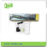 Детектор металла супер блока развертки Handheld с высоким качеством