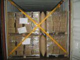 Продажа рекламных Dunnage с возможностью горячей замены ЭБУ подушек безопасности для контейнера