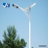 熱い販売の容易な太陽街灯は太陽街灯12V DCの太陽通りの道ライトをインストールする