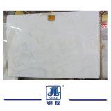 رخيصة الصين ثلج بيضاء [أنإكس مربل] لول لأنّ [كونترتوب], تفاهة أعالي