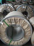 Ral9006 PPGI стали катушки с хорошей ценой