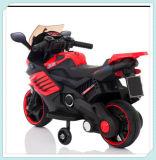 6V Cheap moto voiture jouet