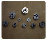 Настроенные на заводе металлокерамические металлического порошка для ротора масляного насоса двигателя геротора