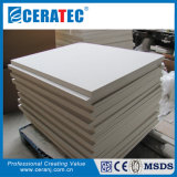 Легкий вес керамические волокна плата 220K