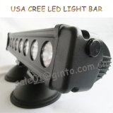 Automobile economizzatrice d'energia 80W LED Lightbar per il veicolo fuori strada di Yart