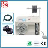 آليّة [س] شهادة [دغ-4080س] أسلاك مهمّة يلفّ يحزم آلة