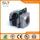 Elektrischer BLDC Motor P.M. Gleichstrom-für elektrische Hilfsmittel