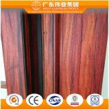 Portello cinese della stoffa per tendine del commercio all'ingrosso della fabbrica