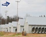 工場層の養鶏場の経営計画から指示しなさい