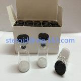La pureza del péptido oxitocina (2mg/vial)