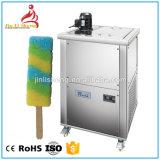 4 Moldes Popsicle Fabricante da Máquina