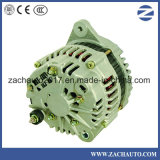 Alternator voor Isuzu Amigo, Axioma, Rodeo, 2902768300, 8972043320, 8973553400