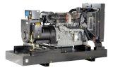Generator des heißer Verkaufs-leiser elektrischer Diesel-1000kw