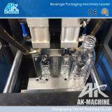 Semi-automatique Machine de moulage par pet
