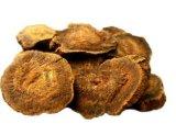 Het Uittreksel Chrysophanic Zure Chrysophanol 98%CAS Nr 481-74-3 van de rabarber